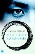 Bekijk details van Blue Light Yokohama