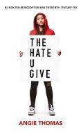 Bekijk details van The hate u give
