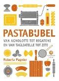 Bekijk details van Pastabijbel