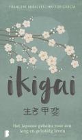 Bekijk details van Ikigai