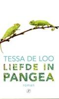 Bekijk details van Liefde in Pangea