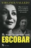 Bekijk details van Ik was de vrouw van Escobar