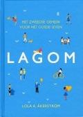 Bekijk details van Lagom