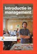 Bekijk details van Introductie in management