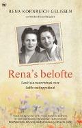 Bekijk details van Rena's belofte