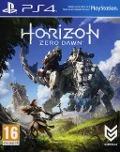 Bekijk details van Horizon