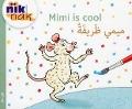 Bekijk details van Mimi is cool