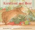 Bekijk details van Kerstfeest met Beer
