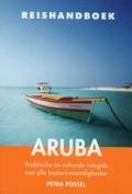 Bekijk details van Reishandboek Aruba