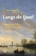 Bekijk details van Langs de IJssel