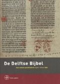 Bekijk details van De Delftse Bijbel