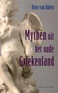 Bekijk details van Mythen uit het oude Griekenland