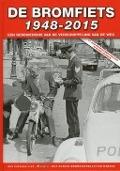 Bekijk details van De bromfiets 1948-2015