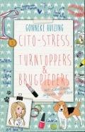 Bekijk details van Cito-stress, turntoppers & brugpiepers