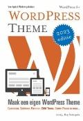 Bekijk details van WordPress Theme
