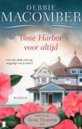Bekijk details van Rose Harbor voor altijd