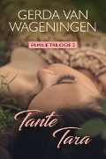 Bekijk details van Tante Tara