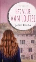 Bekijk details van Het vuur van Louise