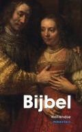 Bekijk details van Bijbel met Hollandse meesters