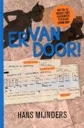 Bekijk details van Ervandoor!