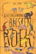 Bekijk details van Het buitengewone beesten boek