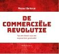 Bekijk details van De commerciële revolutie