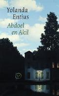 Bekijk details van Abdoel en Akil