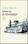 Bekijk details van Het leven op de Mississippi