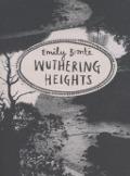 Bekijk details van Wuthering Heights