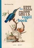 Bekijk details van Het heel grote vogelboek