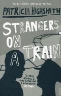 Bekijk details van Strangers on a train