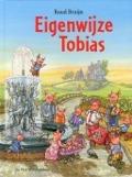 Bekijk details van Eigenwijze Tobias