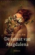 Bekijk details van De straat van Magdalena