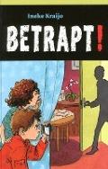 Bekijk details van Betrapt!
