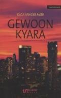 Bekijk details van Gewoon Kyara