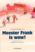 Bekijk details van Meester Frank is wow!