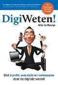 Bekijk details van DigiWeten!