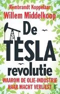 Bekijk details van De Tesla-revolutie