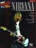Bekijk details van Nirvana