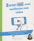 Bekijk details van Experttips over verdienen met video