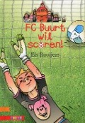 Bekijk details van FC Buurt wil scoren!