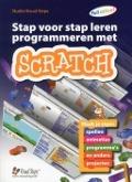 Bekijk details van Stap voor stap leren programmeren met Scratch