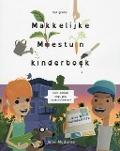 Bekijk details van Het grote makkelijke moestuin kinderboek