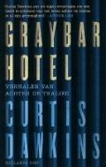Bekijk details van Graybar Hotel