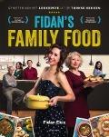 Bekijk details van Fidan's family food