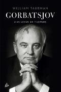 Bekijk details van Gorbatsjov