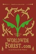 Bekijk details van Worldwideforest.com