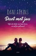 Bekijk details van Duet met jou