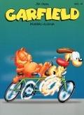 Bekijk details van Garfield dubbel-album; Deel 38
