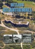 Bekijk details van Hitlers Atlantikwall